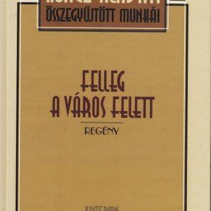 Felleg