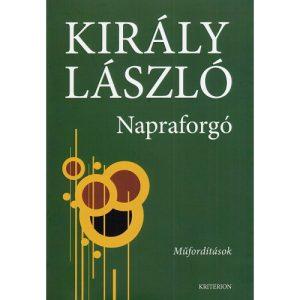 Kiraly Laszlo Napraforgo 500 500x500 1