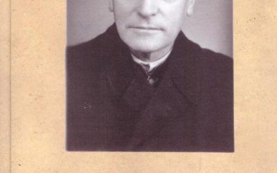 (Le)hallgatásra ítélve – Márton Áron püspök lehallgatási jegyzőkönyvei (1957-1960)