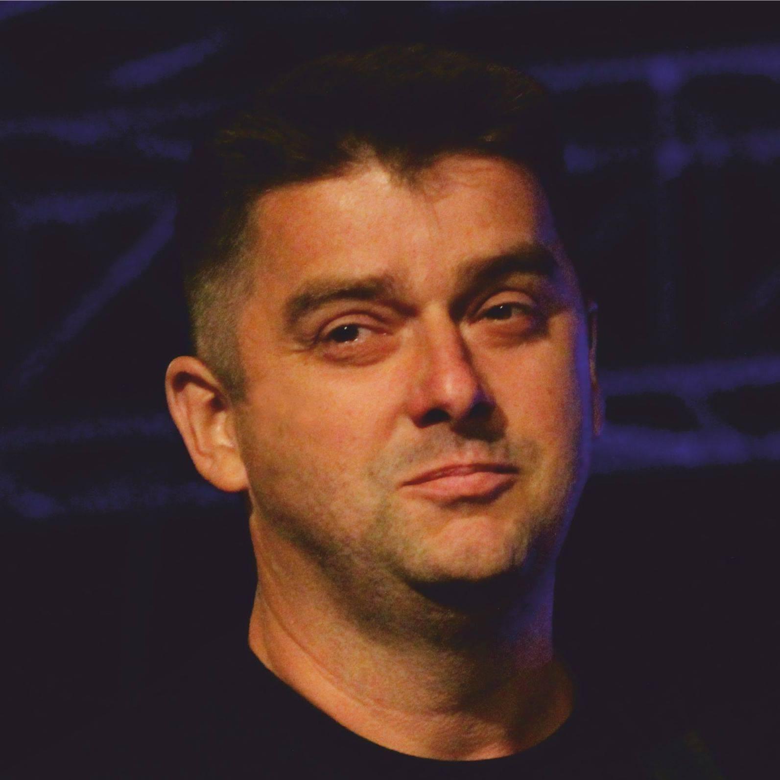 Bodrog László