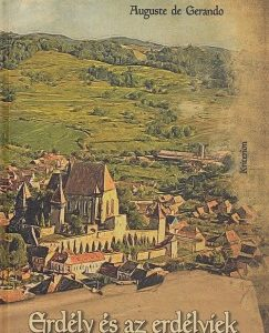 erdélyiek