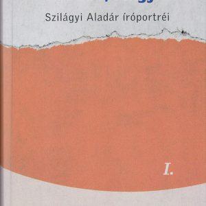 Kortars magyar