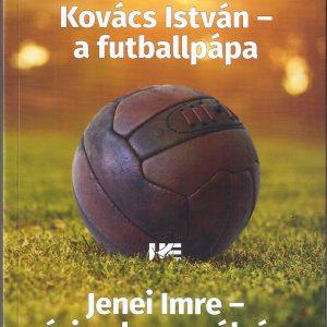 kovacs i a futballpapa