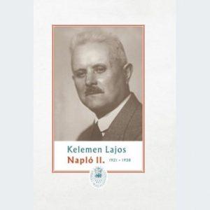 naplo2 500x500 1
