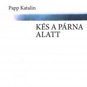 papp k
