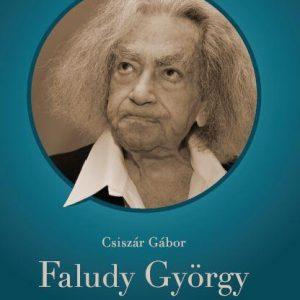 Csiszar Faludy