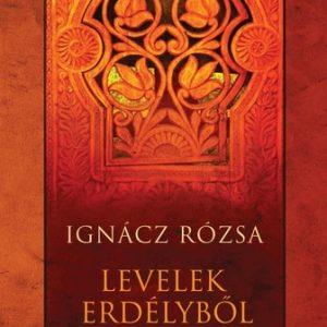 Ignacz Rozsa