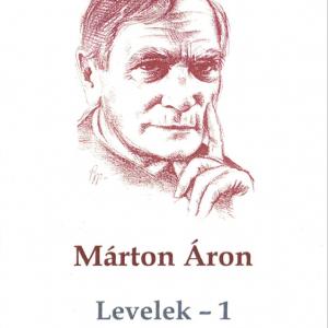 Marton Aron Levelek 1