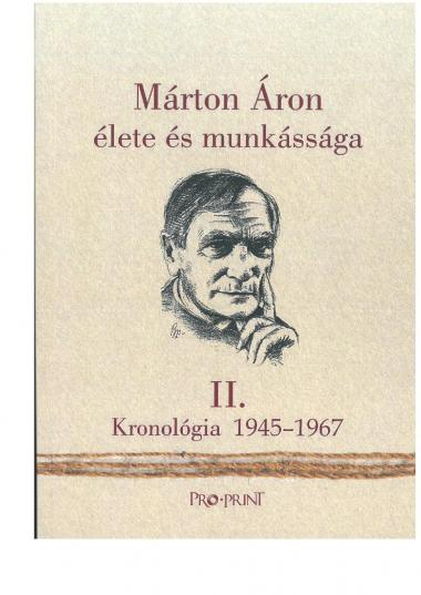 Marton Aron elete es munkassaga9