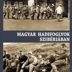 Szoke szekely magyar hadifoglyok