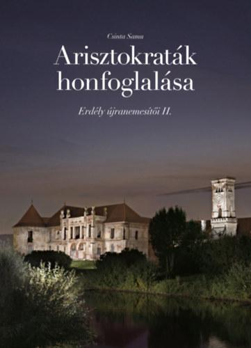 Csinta Arisztokratak II