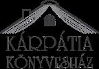 karpatiakonyv logo2