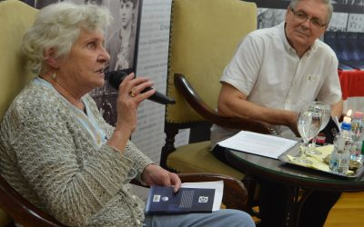Wittner Mária: Hagyaték